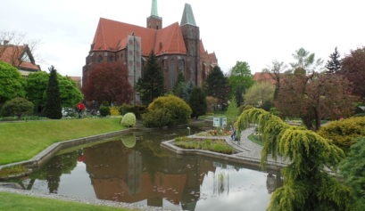 Atrakcje turystyczne dla dzieci we Wrocławiu, czyli weekendowy pobyt na Dolnym Śląsku