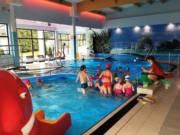 IImperiall Resort & MediSpa