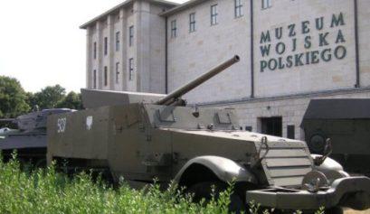 Jakie muzea można bezpłatnie zwiedzić w weekend w Warszawie?