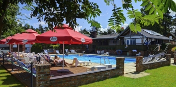 Magra Holiday Club soft all inclusive
