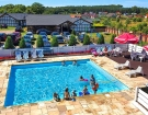 Magra Holiday Club