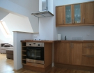 Apartament TURNIA