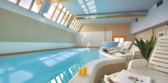 Hotel Aurora SPA & Wellness
