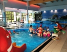Imperiall Resort & MediSpa
